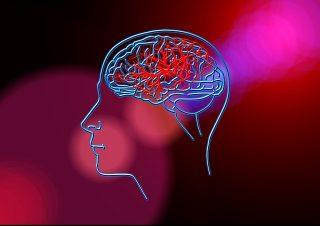 Modalitatile de tratament in accidentul vascular cerebral (AVC)