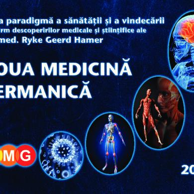 medicina articulară artificială)