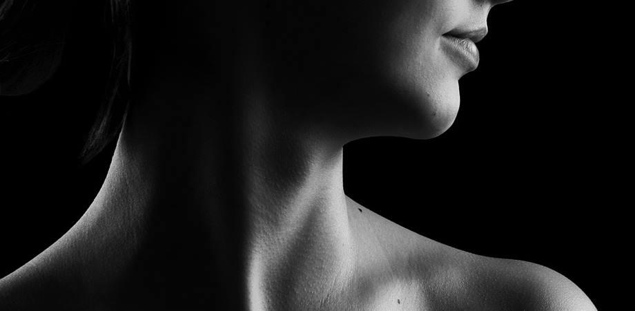 Inflamarea ganglionilor limfatici: cauze si tratament - Ganglionii umflati in dureri articulare