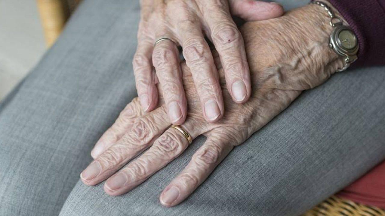 remedii pentru tratamentul artrozei și artritei