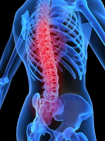 amelioreaza durerile musculare si articulare anti-umflarea articulațiilor