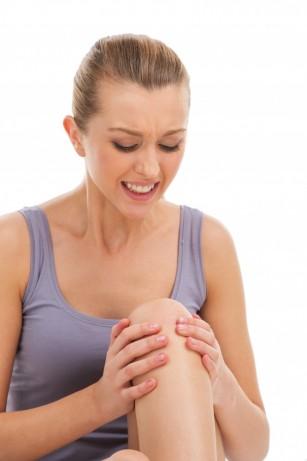 Gonartroză - Wikipedia Artroză grade ale tratamentului articulației genunchiului