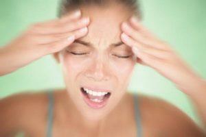 dureri de cap articulare alte boli