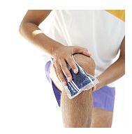 unguent de încălzire pentru osteochondroza regiunii toracice tratamentul cu aloe artroză