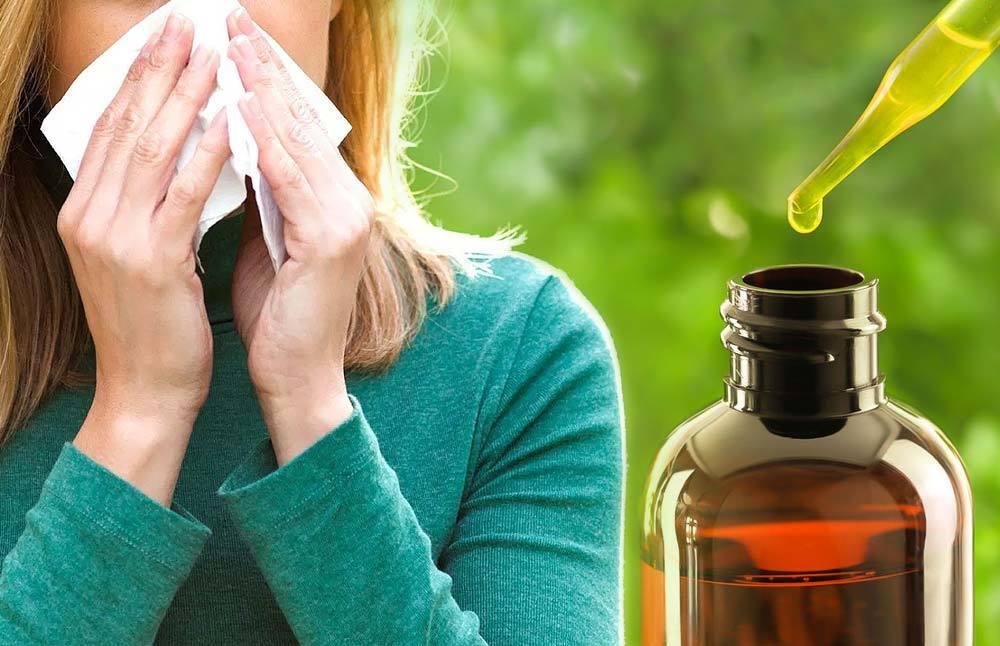 Totul despre psoriazis – cauze, simptome, tipuri si tratamente DIY, Se vindecă uleiul comun