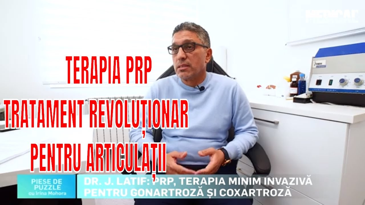 Tratament Revolutionar Archives - Medic Chat