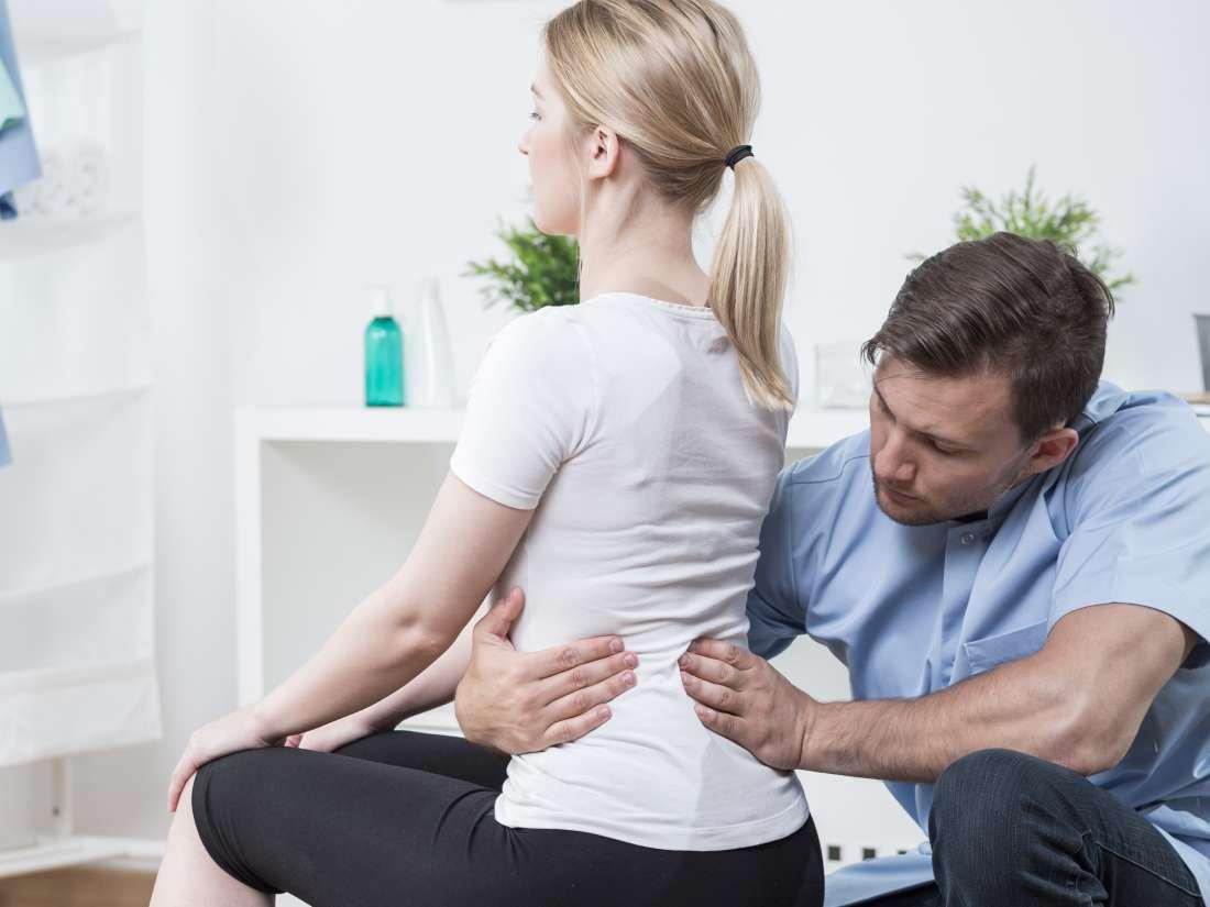 lipsa durerii articulare