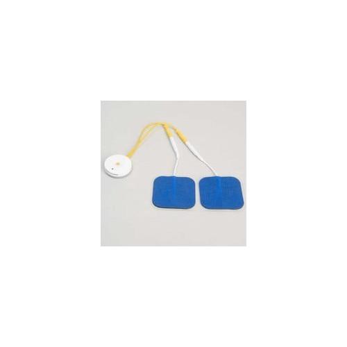 dispozitive medicale pentru tratamentul articular)