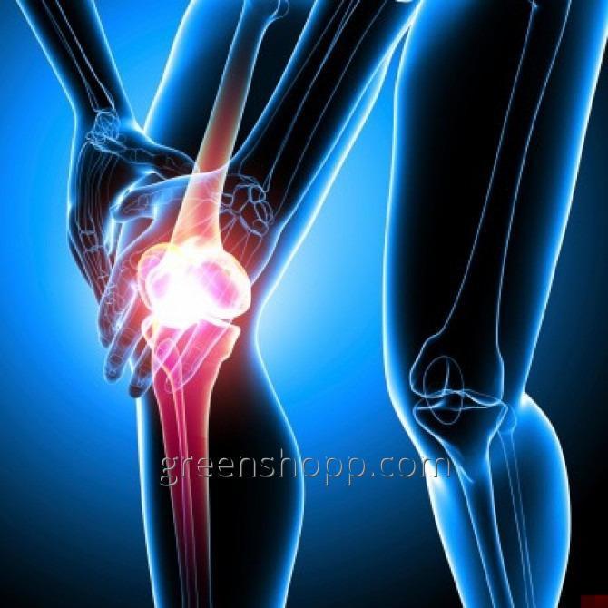 ce vitamine să ia dureri articulare