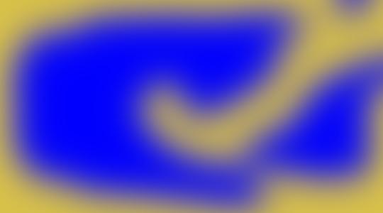 Amortirea artritei degetelor de la picioare, artrita la degetele de la picioare