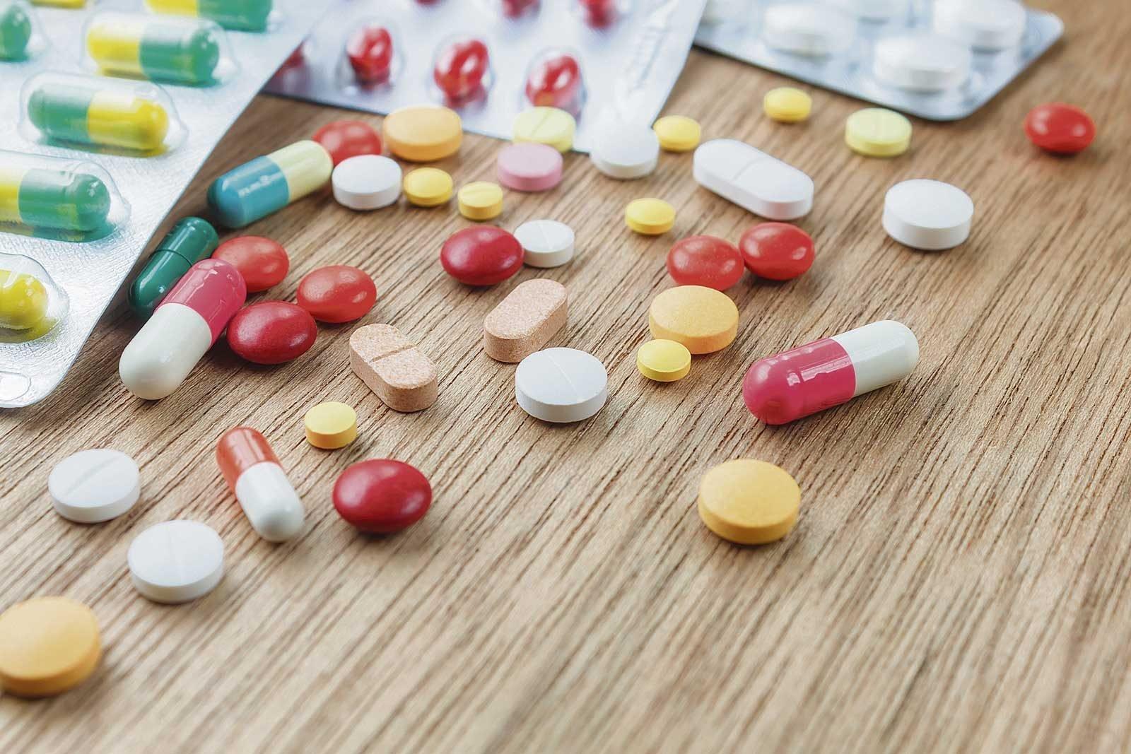pastile de durere articulare trei