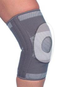 articulație dureroasă la genunchi la interior