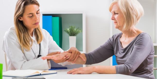 medicamente și unguente pentru durerile articulare ulei de in pentru boala articulară
