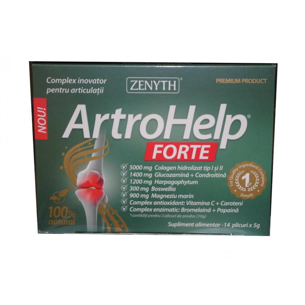 cel mai bun producător de glucozamină condroitină artroza tratamentului articulației genunchiului de 3-4 grade