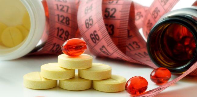 medicamente pentru pastilele bolnavilor)