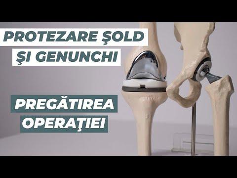 poate durerea articulației șoldului din tocuri)