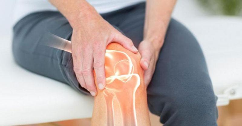 Boala artrozică și Terapia PRP » centrul medical Bio Terra Med