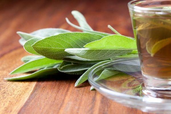 10 remedii naturale pentru cele mai comune probleme de sănătate | Morning light, Sweet, Light