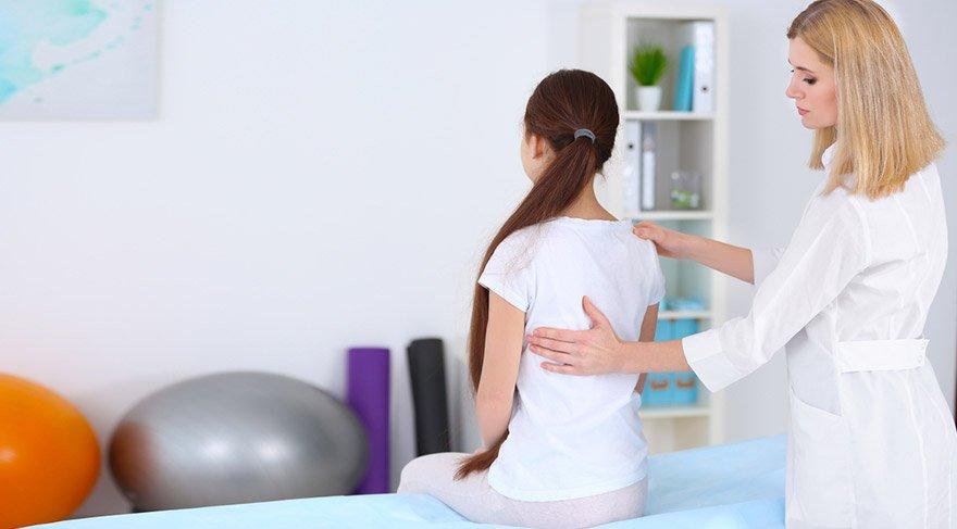 de ce rănesc bărbații articulațiilor artrita articulației umărului drept