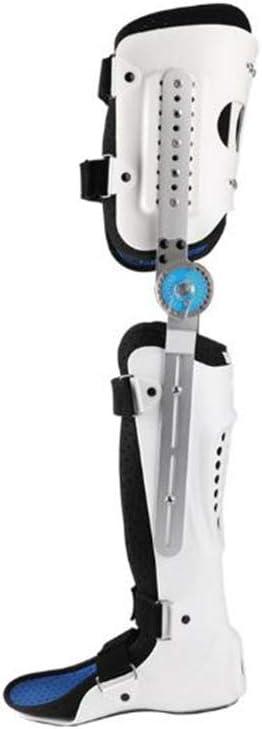 cel mai eficient instrument de reparație a articulațiilor