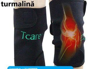 sport și artroză a genunchiului)