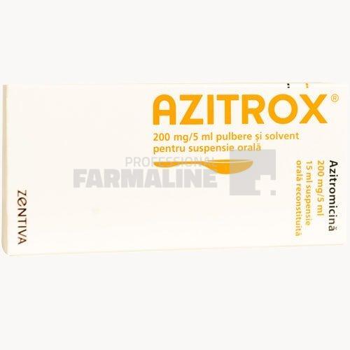 azitromicina este prescrisă în tratamentul articulațiilor)