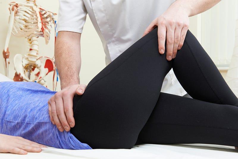 care amețește durerea articulară