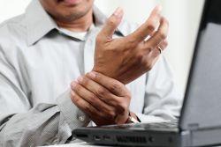tratament comun cu eucalipt durere în zona șoldului din stânga