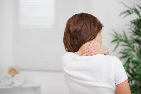 medicamente pentru ciupirea nervului umăr