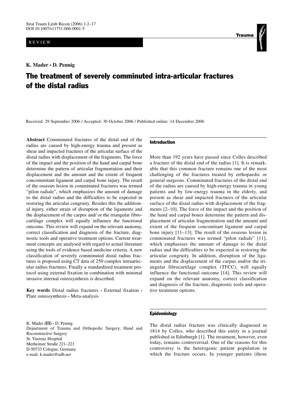 tratament termic articular din artroza medicația este eficientă și eficientă