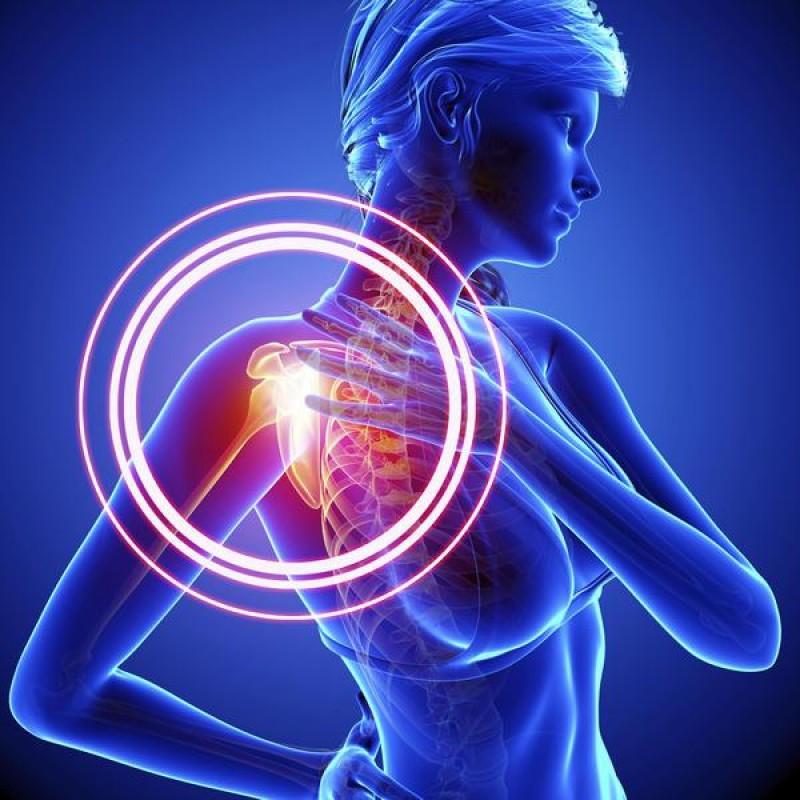 artroza articulației gleznei 3-4 grade pastile pentru durere în articulația genunchiului
