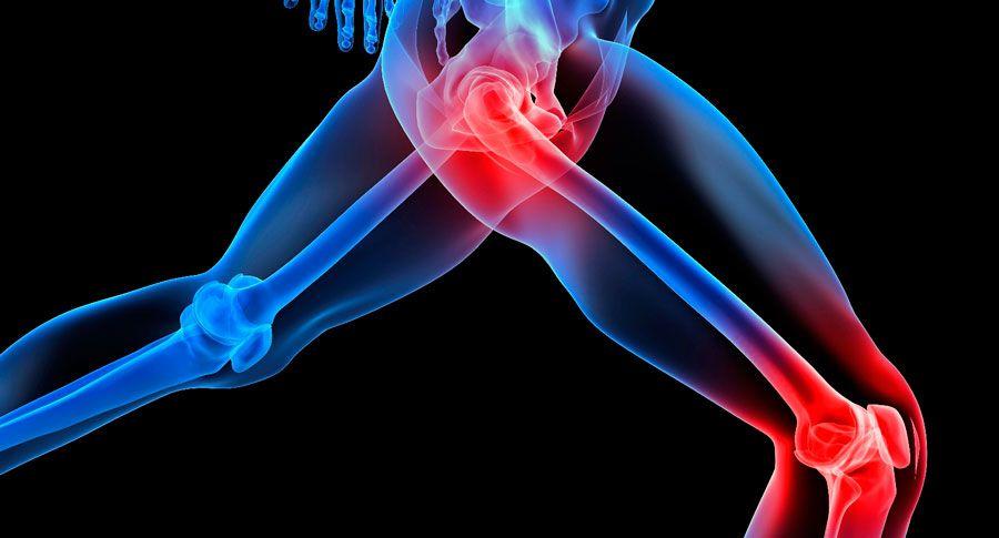 Tratamente naturiste pentru articulaţii dureroase | centru-respiro.ro