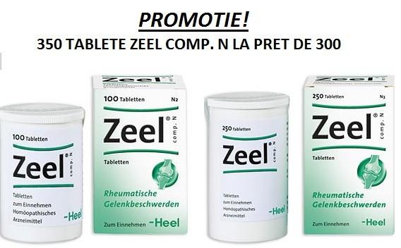 homeopatie pentru inflamații articulare)