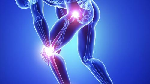 Exacerbarea de primăvară a durerilor articulare