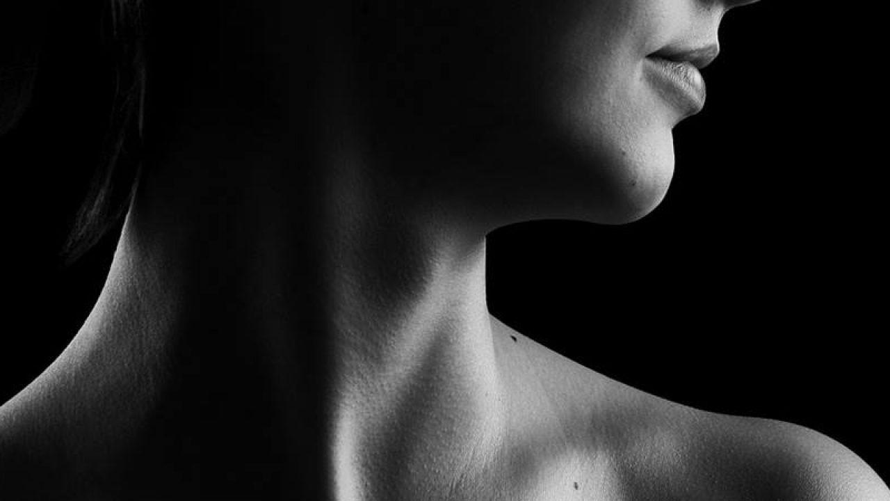 Mărirea ganglionilor dureri articulare