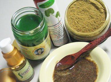 medicamente pentru tratamentul artrozei și edemului