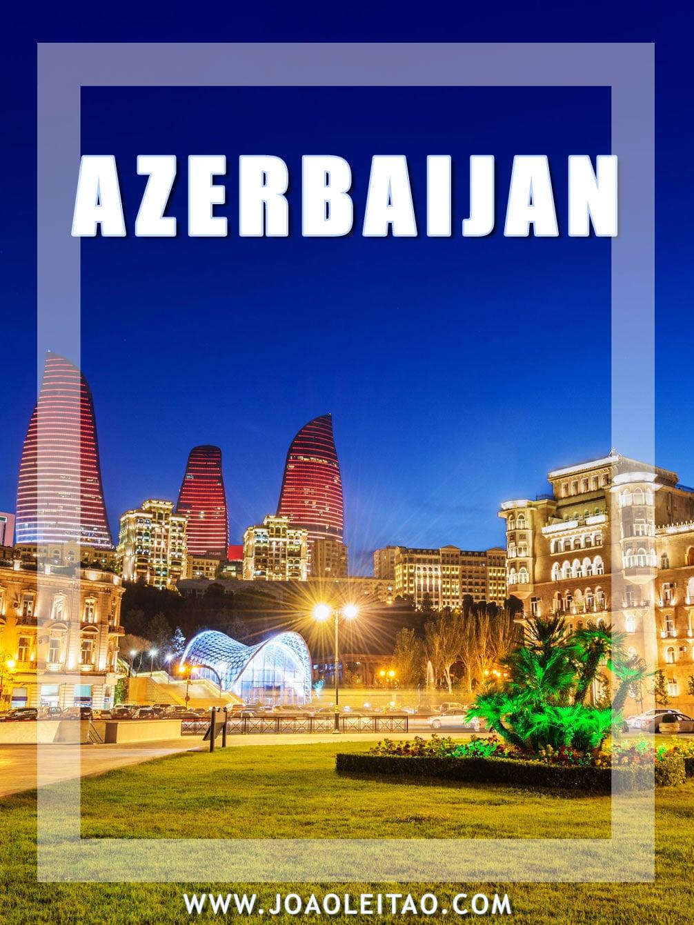 tratament comun Azerbaidjan)