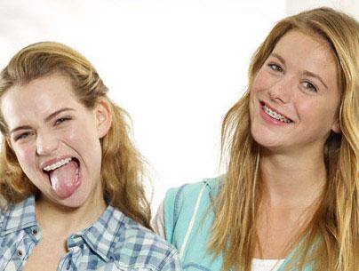 probleme articulare la adolescenți