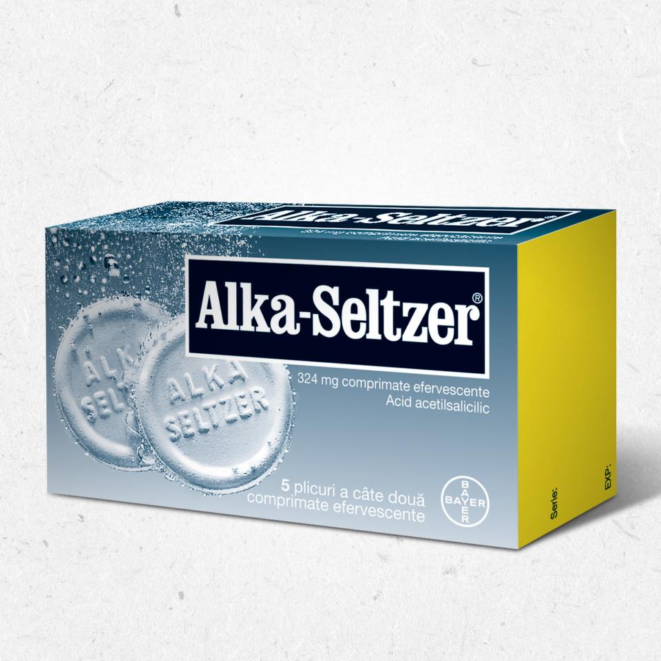 comprimate efervescente pentru dureri articulare)
