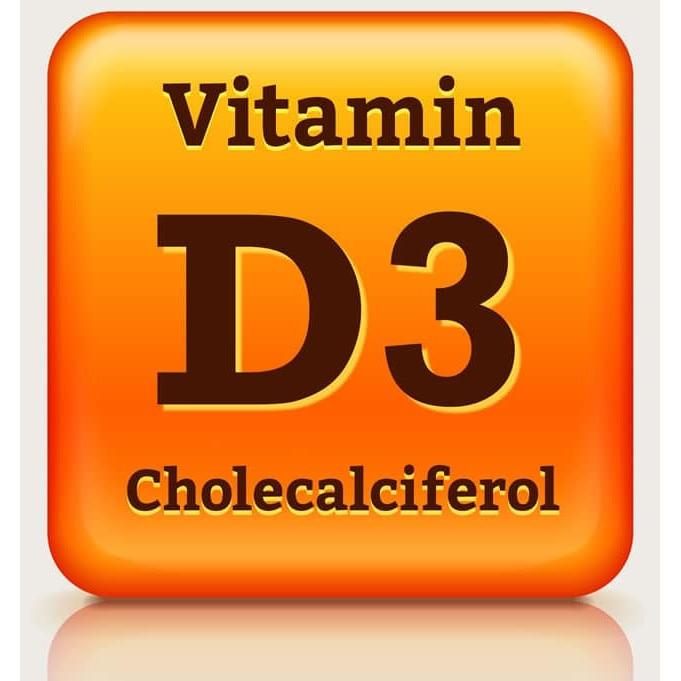 Legatura dintre artrita si vitamina D