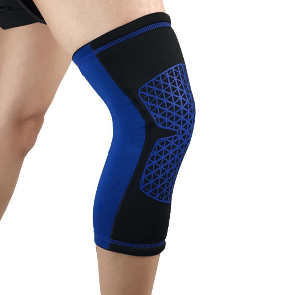 cumpărați echipamente pentru tratamentul articulațiilor slăbiciune în corp și durere în articulații