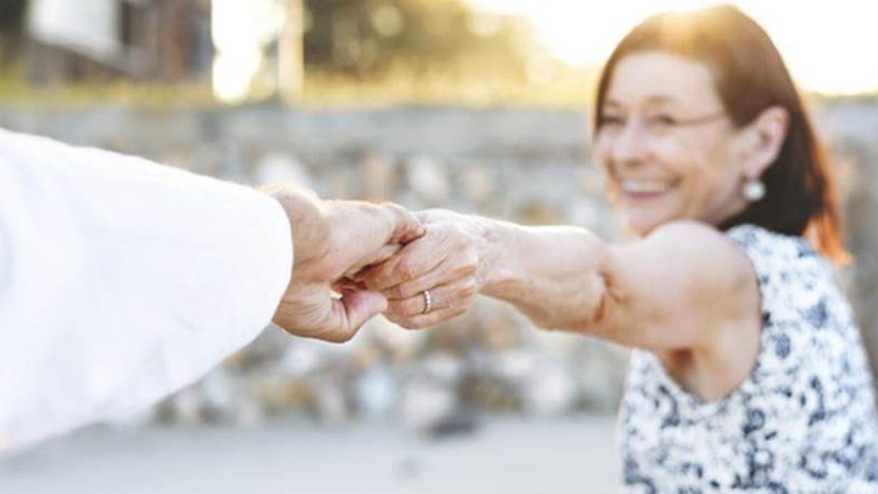 tratamentul osteopeniei șoldului