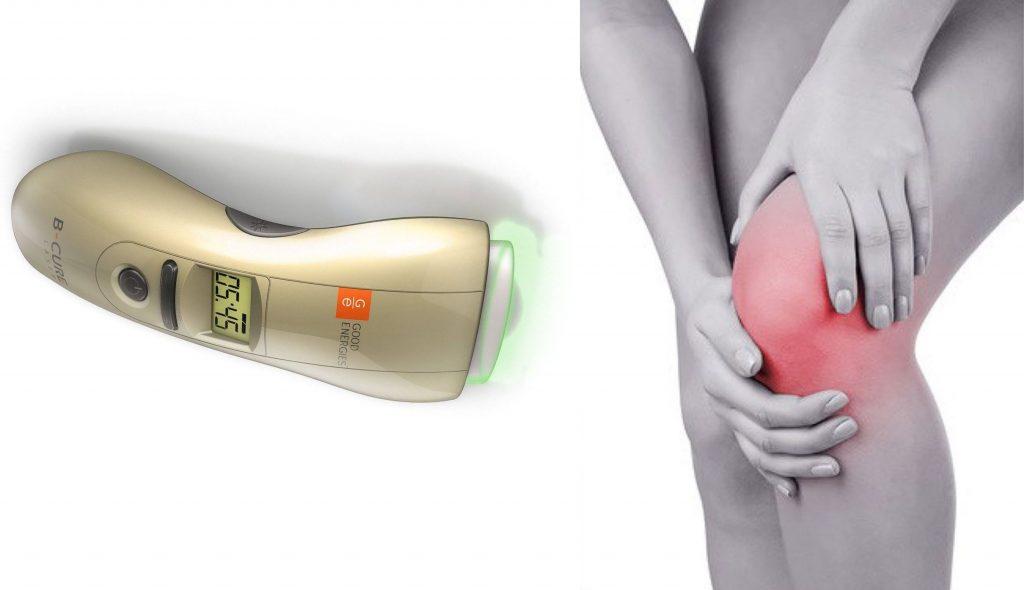 tratamentul gonartrozei pastilelor genunchiului