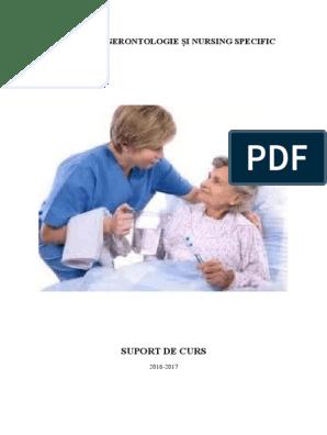 istoric medical care deformează osteoartroza articulației șoldului)