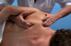 Durerile de spate pot semnala existenţa unor probleme grave de sănătate