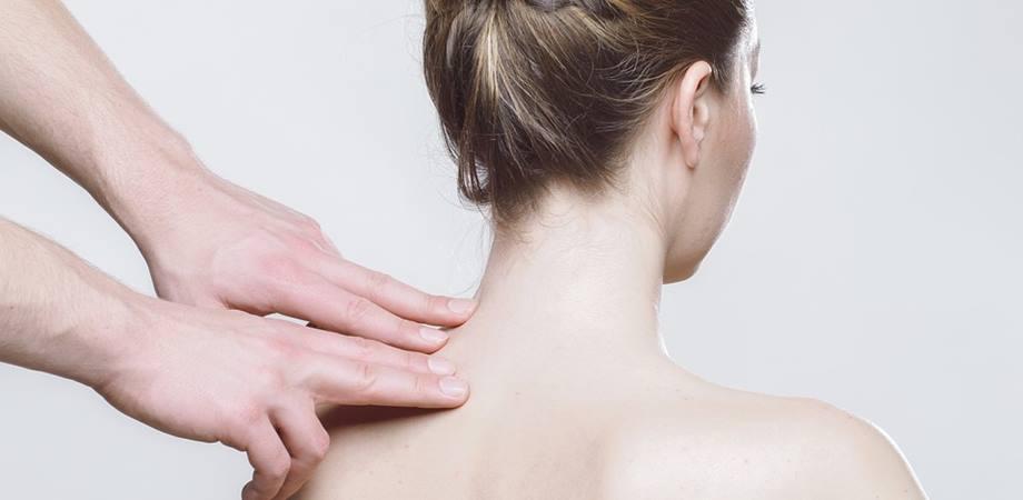 acupunctura pentru dureri de umeri