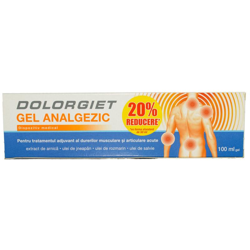 gel analgezic antiinflamator articular durere la nivelul inghinalului și articulației drepte
