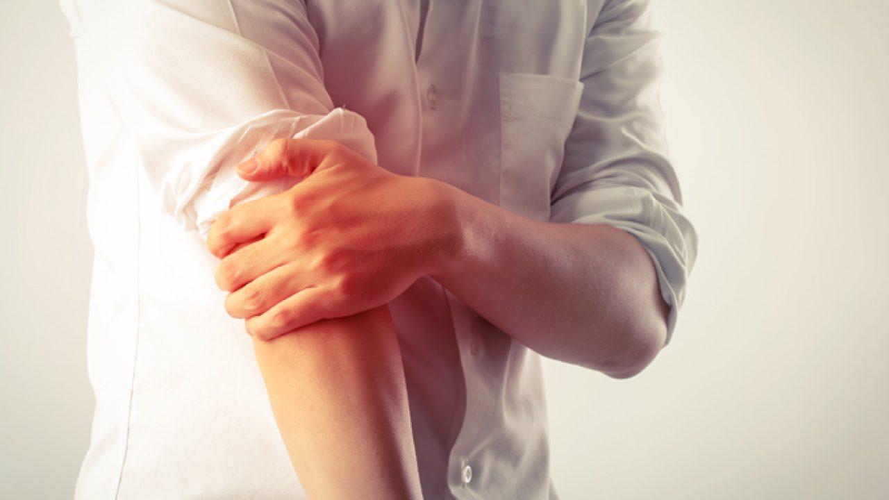 vitamine pentru bolile articulațiilor picioarelor băi pentru mâini de dureri articulare