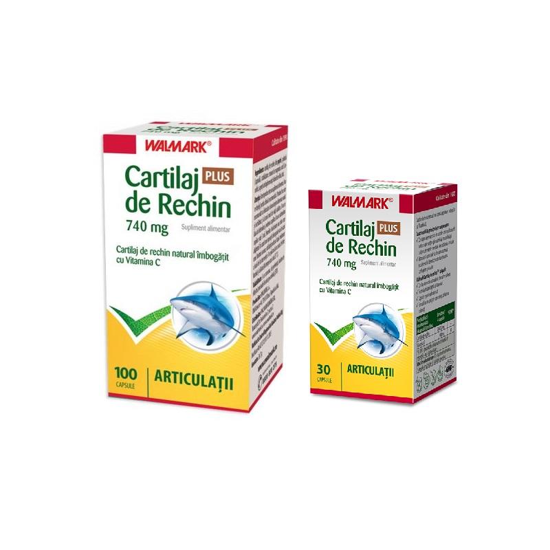 medicamente pentru articulații și cartilaj într-o farmacie)