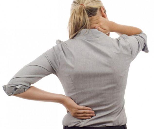 dacă articulațiile și mușchii sunt foarte dureroși